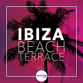 Ibiza Beach Terrace, Vol. 2 by Various Artists