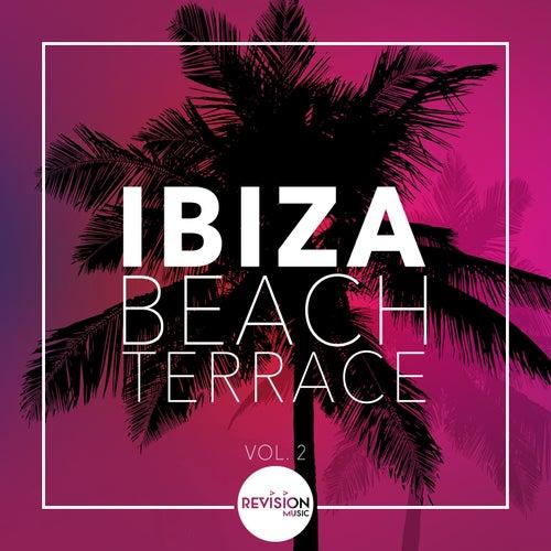 Ibiza Beach Terrace, Vol. 2 by Various Artists