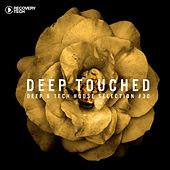 Deep Touched #30 von Various Artists