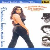 Deewana Hoon Mein Tera by Various Artists