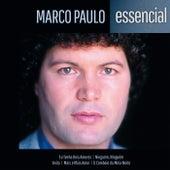 Marco Paulo von Marco Paulo