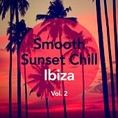 Smooth Sunset Chill Ibiza, Vol. 2 de Various Artists