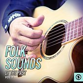 Folk Sounds of the Past, Vol. 1 von Various Artists