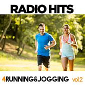 Radio Hits for Running and Jogging, Vol. 2 by Various Artists