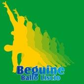 Beguine ballo liscio by Various Artists