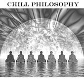 Chill Philosophy de Various Artists
