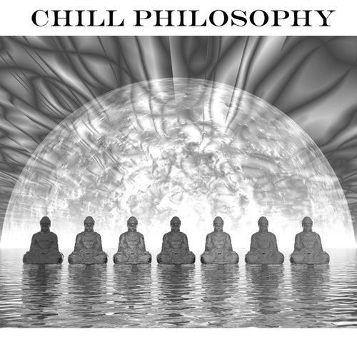 Chill Philosophy de Various Artists