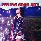 Feeling Good Hits de Various Artists