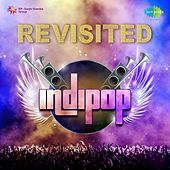 Revisited Indipop by Various Artists