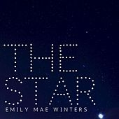 The Star by Emily Mae Winters