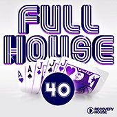 Full House, Vol. 40 de Various Artists