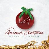 Andrew's Christmas von Vandell Andrew