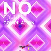 No Comment (Compilation) by Various Artists