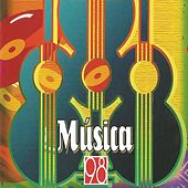 Música 98 by Various Artists