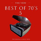 The Very Best of 70's, Vol. 5 (The Feeling Collection) de Various Artists