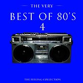The Very Best of 80's, Vol. 4 (The Feeling Collection) von Various Artists