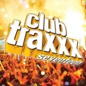Clubtraxxx, Vol. 17 by Various Artists