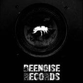 ADE Samples von Various Artists