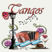 Tangos de Various Artists