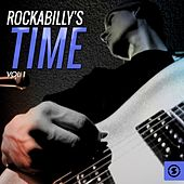 Rockabilly's Time, Vol. 1 by Various Artists
