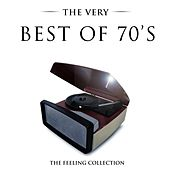 The Very Best of 70's, Vol. 1 (The Feeling Collection) von Various Artists