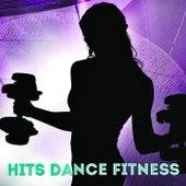 Hits Dance Fitness de Various Artists