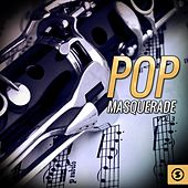 Pop Masquerade, Vol. 3 by Various Artists