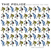 Every Breath You Take: The Classics by The Police