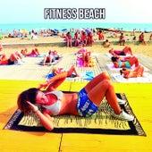 Fitness Beach de Various Artists