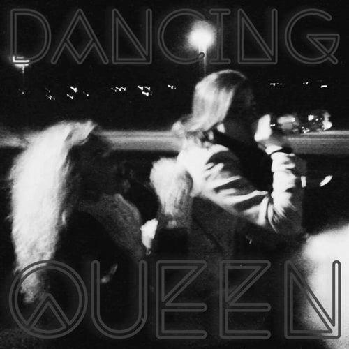 Dancing Queen by Erato
