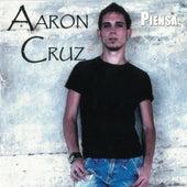 Piensa by Aaron Cruz