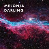Darling de Melonia
