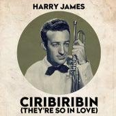 Ciribiribin (They're So In Love) von Harry James
