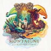 Glorious Heights von Montaigne