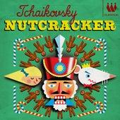 Tchaikovsky - The Nutcracker de Philharmonia Orchestra