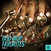 Doo Wop Favorites, Vol. 2 de Various Artists
