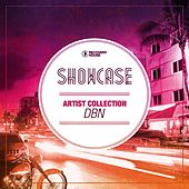 Showcase - Artist Collection DBN by Various Artists