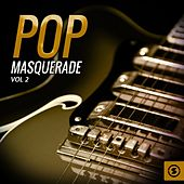Pop Masquerade, Vol. 2 de Various Artists