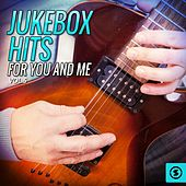 Jukebox Hits for You and Me, Vol. 5 by Various Artists