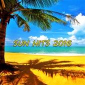 Sun Hits 2016 de Various Artists