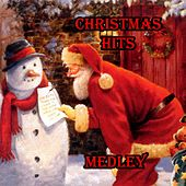 Christmas Hits Medley: White Christmas / Ave Maria / O Holy Night / The Christmas Song / The Christmas Waltz / Rudolph the Red Nosed Reindeer Mambo / Christmas in New Orleans / Santa Claus Is Coming to Town / Zat You, Santa Claus? / I'll Be Home for Chri de Various Artists