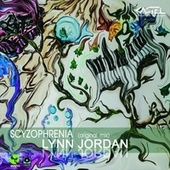 Scyzophrenia by Lynn Jordan