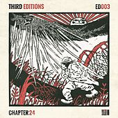 Third Editions by Various Artists