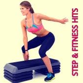 Step & Fitness Hits de Various Artists