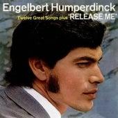 Release Me de Engelbert Humperdinck