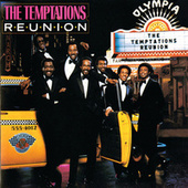 Reunion by The Temptations
