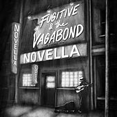 Novella by Television's Greatest Hits
