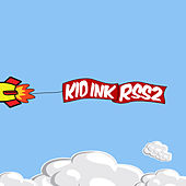 Gift Wrap by Kid Ink