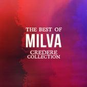 The best of milva (Credere collection) von Milva