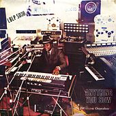 Anything You Sow by William Onyeabor